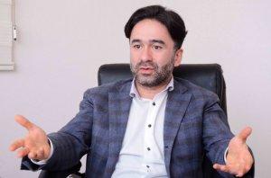 Таир Иманов актеры фото биография