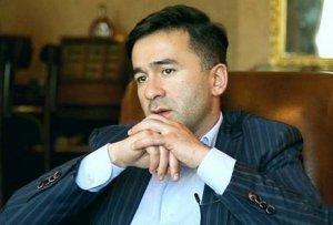 Таир Иманов актеры фото сейчас