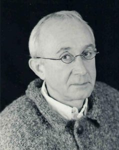 Актер Александр Комиссаров (2) фото
