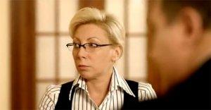 Наталия Гаранина актеры фото сейчас