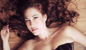 Мириам Шарленс актеры фото сейчас