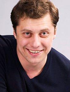 Константин Исаев (2) актеры фото биография