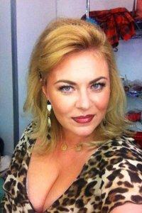 Наталья Корецкая актеры фото сейчас