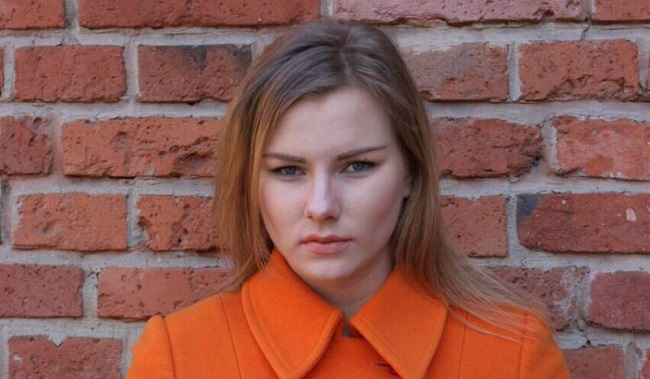 Лиона Филиппова