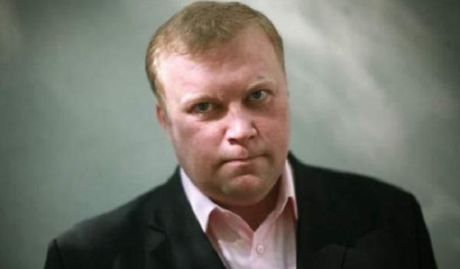 Сергей Васильев (6)