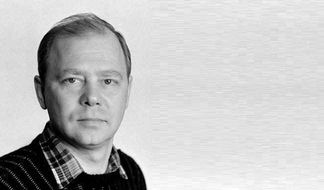 Фото актера Станислав Житарев, биография и фильмография