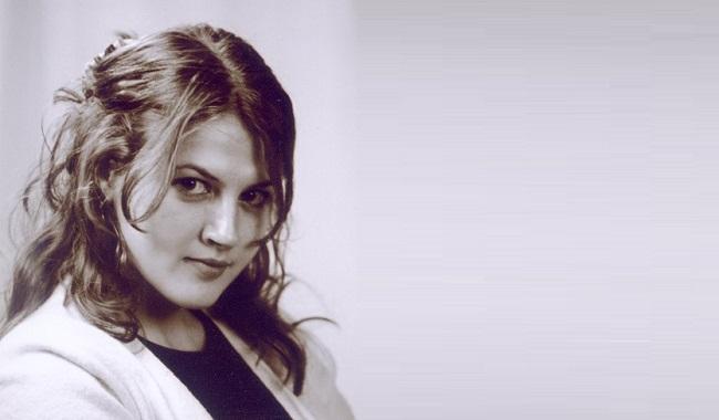 Фото актера Ирина Жерякова, биография и фильмография