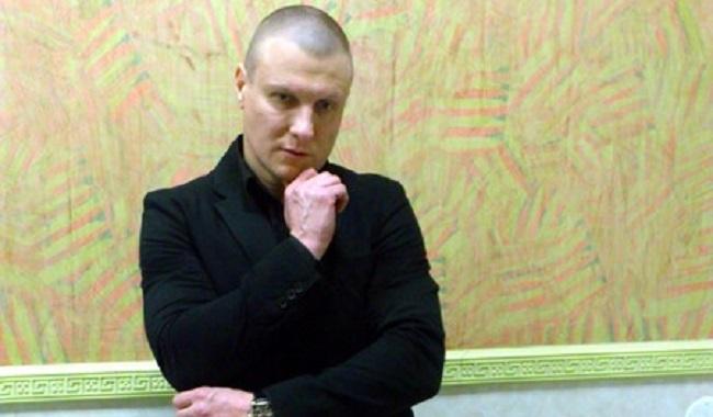 Артем Васильев (4)