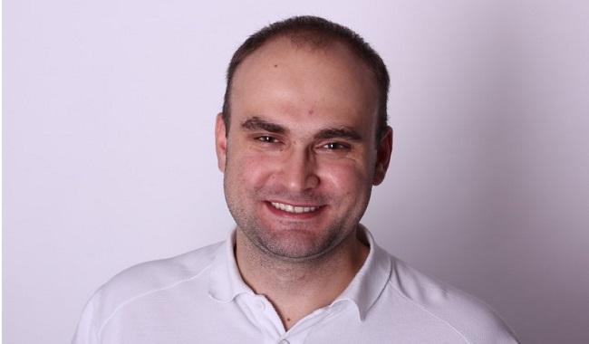 Александр Пресняков (2)