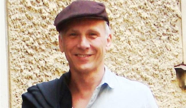 Фото актера Сергей Красавин, биография и фильмография