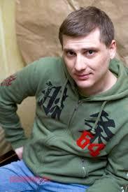 Фото актера Виталий Московой