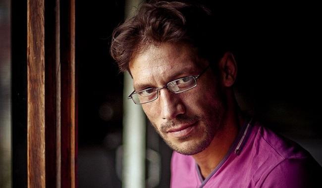 Александр Мельник (2)