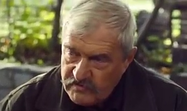 Геннадий Ёлкин
