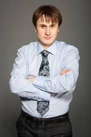 Степан Пивкин актеры фото биография