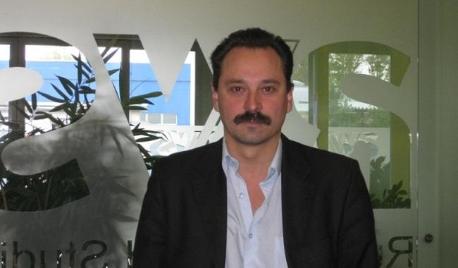 Константин Исаев (3)