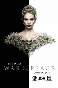Фото Война и мир
