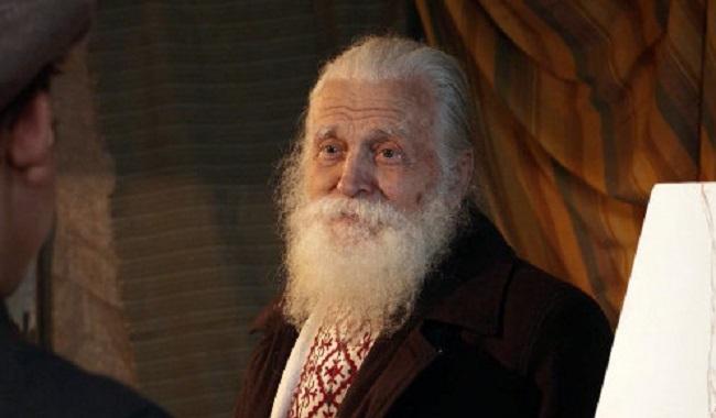 Фото актера Виктор Терехов, биография и фильмография