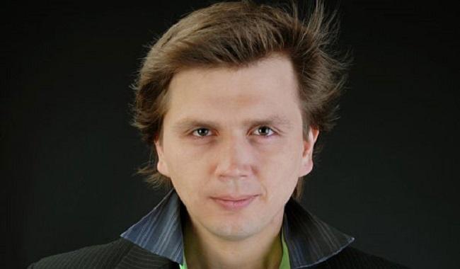 Александр Андреев (3)
