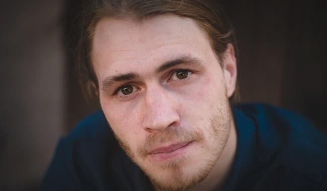 Фото актера Михаил Васильев (7), биография и фильмография