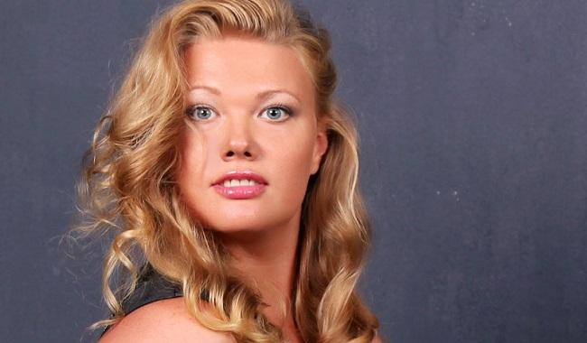 Ирина Архипова (2)