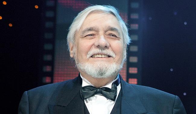 Ростислав Янковский