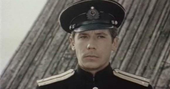 Валерий Рыжаков