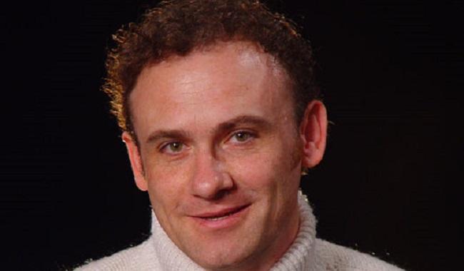 Виталий Таганов