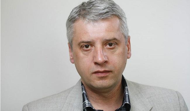 Владимир Павленко фильмография