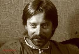 Актер Григорий Данцигер фото