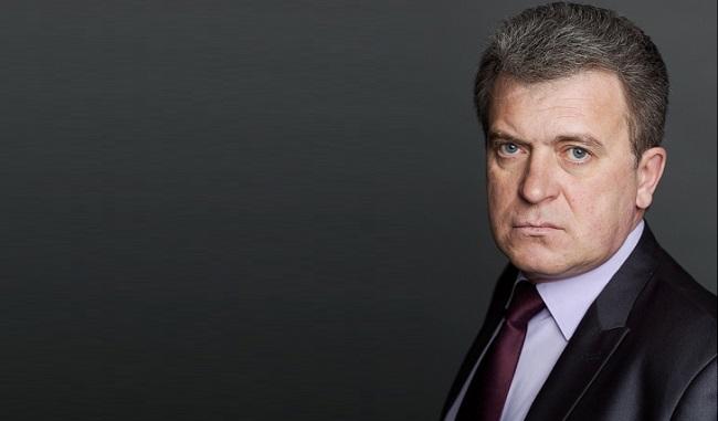 Сергей Гурьев (2)
