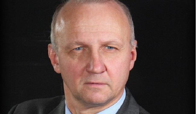 Георгий Кульков
