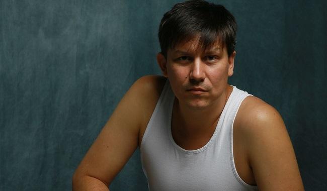 Алексей Павлов (4)