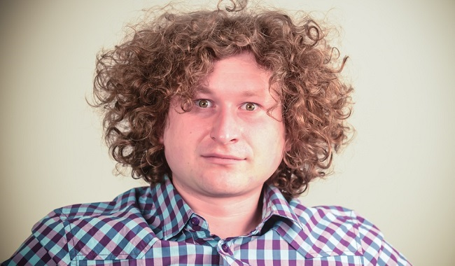 Фото актера Александр Дырин, биография и фильмография