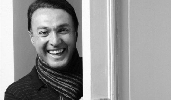 Фото актера Самвел Мужикян, биография и фильмография