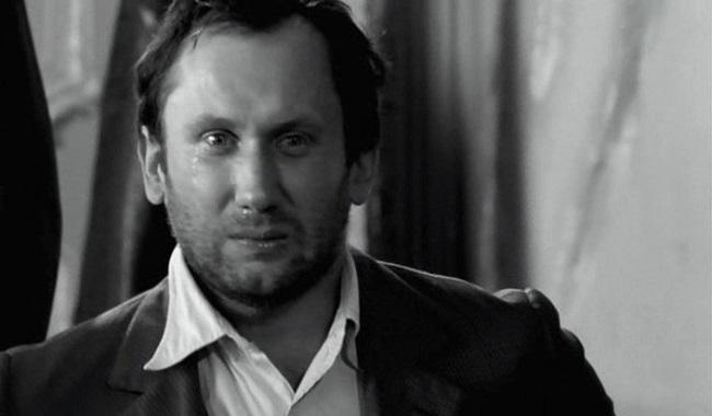 Фото актера Игорь Ларин (2), биография и фильмография