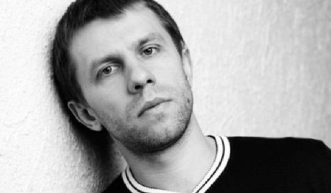 Фото актера Сергей Черданцев, биография и фильмография