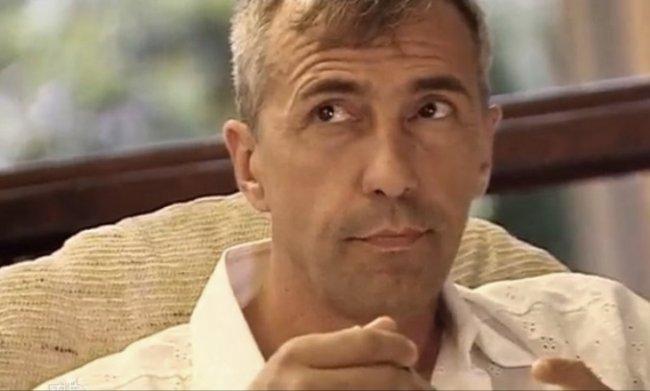 Актер Геннадий Егоров (2) фото