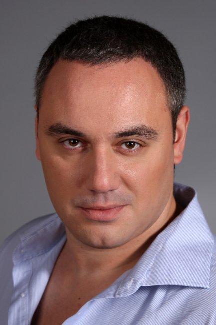 Владимир Новицкий актеры фото сейчас