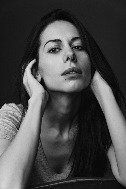Сабина Ахмедова фото жизнь актеров