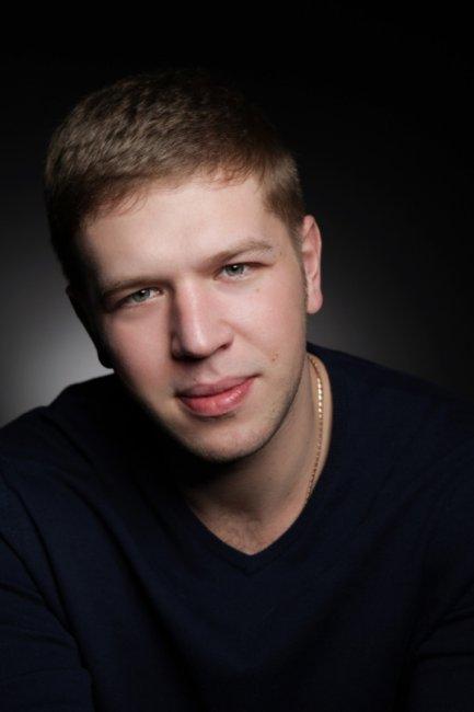 Олег Новиков (4) актеры фото сейчас