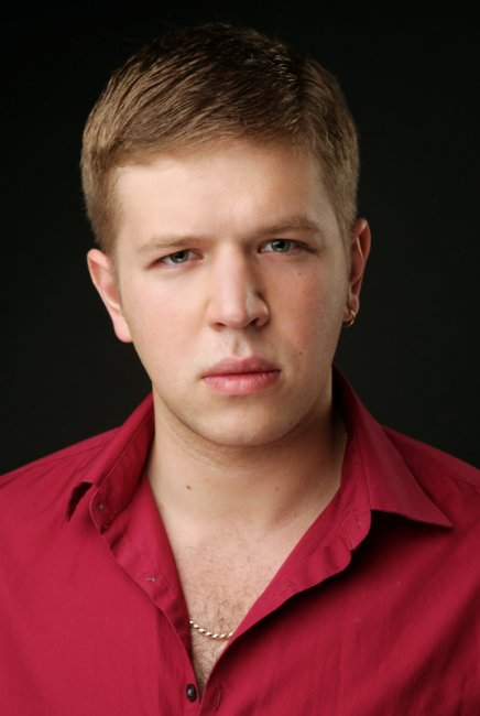 Олег Новиков (4) фото жизнь актеров