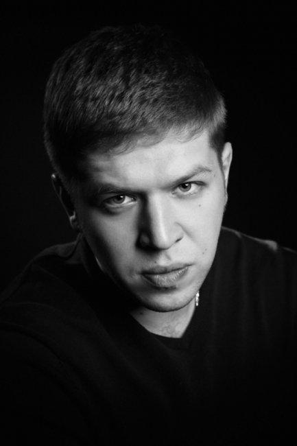 Фото актера Олег Новиков (4)