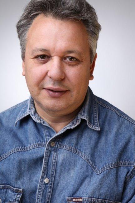 Евгений Кудрявцев фото жизнь актеров