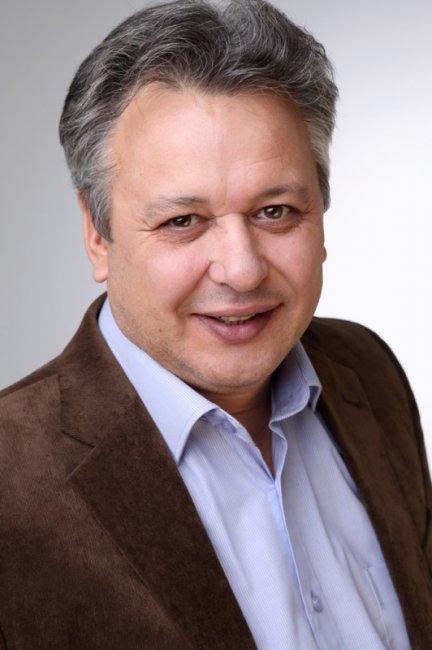 Евгений Кудрявцев актеры фото биография