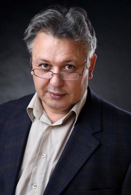 Актер Евгений Кудрявцев фото