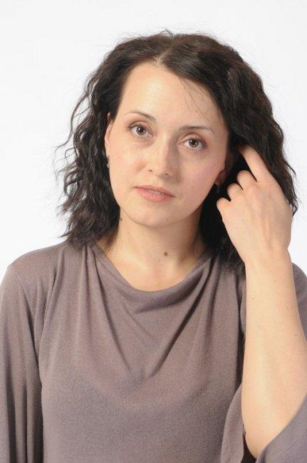 Наталья Гнеушева актеры фото сейчас