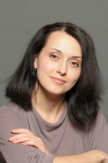 Наталья Гнеушева актеры фото биография