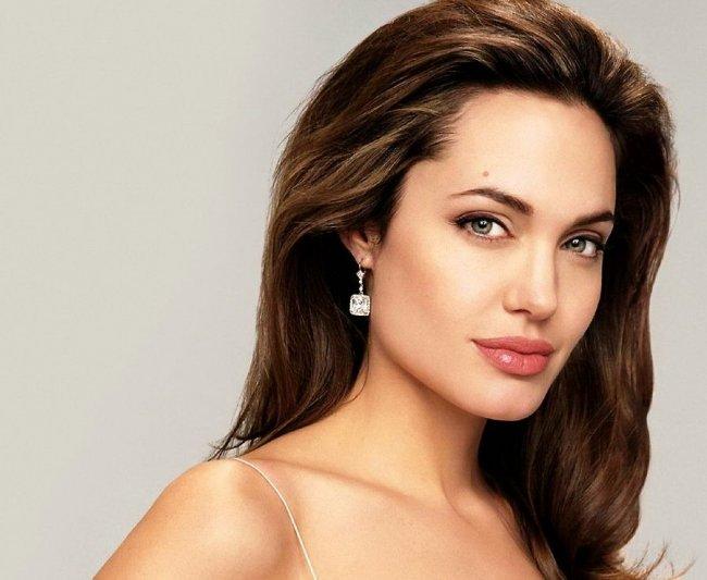 Анджелина Джоли: биография, фильмография, личная жизнь ... анджелина джоли