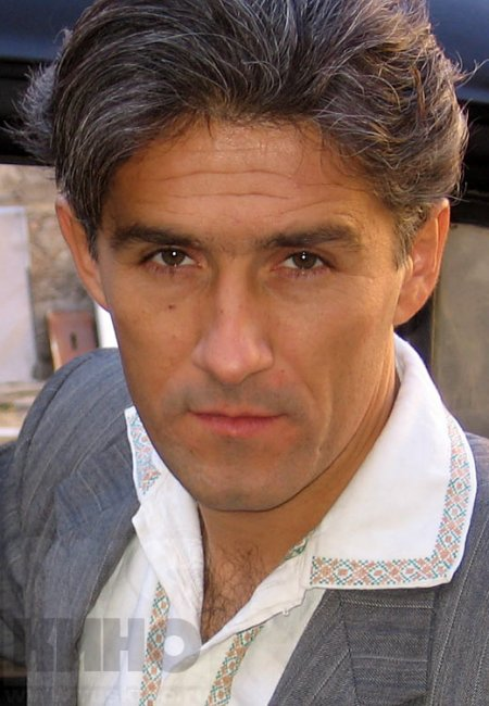 Виктор Пипа актеры фото сейчас
