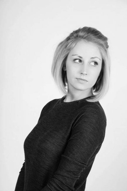 Ксения Четверик актеры фото сейчас